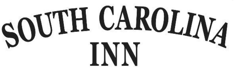 South Carolina Inn | Montreat, NC